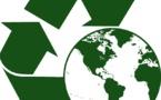 Environnement : des grandes marques se mobilisent
