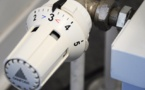 Transition énergétique : Ségolène Royal propose des radiateurs moins énergivores