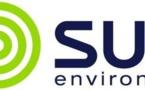 La Chine, une priorité pour Suez Environnement