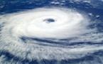 Environnement : La Nouvelle-Orléans se souvient de l'ouragan Katrina