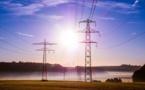 Des entreprises en faveur de la transition énergétique