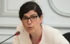 Myriam Métais devient secrétaire permanente de la Plateforme RSE