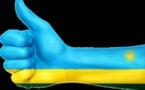 Le Rwanda met en valeur ses ressources naturelles