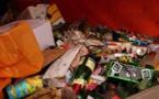 Traitement des déchets : un projet de méthanisation dans les Hautes-Pyrénées