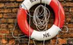 L'économie circulaire, un outil dans la lutte contre le dérèglement climatique