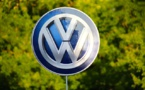 Scandale Volkswagen sur les émissions polluantes : enquête lancée par Ségolène Royal