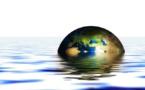 Changements climatiques : Plus de 250 000 décès supplémentaires par an entre 2030 et 2050 selon l'OMS
