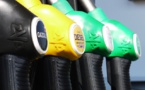 Pollution des voitures : les députés veulent une réglementation plus accrue