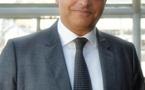 """Entretien avec Jean-François Tripodi, Directeur général de Carte Blanche Partenaires : """"Pour un élan collectif en faveur de la santé visuelle"""""""