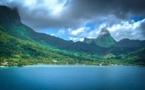 Radioactivité en Polynésie : l'IRSN publie son bilan de surveillance