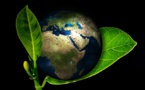 Les recommandations des régions à la veille de la COP21