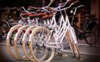 Le vélo, atout anti-pollution des villes