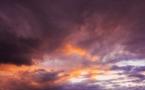 L'Académie des sciences parle de l'ozone atmosphérique