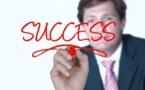 Une grande majorité des salariés lient RSE et performance
