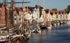 Sønderborg, la ville danoise qui voulait vivre sans carbone