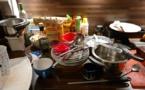 Gaspillage alimentaire : FNE tire la sonnette d'alarme