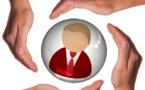 RSE et publicité : entre responsabilité et image de marque