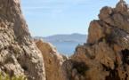 Des rejets industriels dans les Calanques de Marseille
