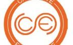 Maladies chroniques en entreprise : Cap Santé Entreprise s'engage