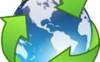Energie : l'Ademe et l'ANRU signent un accord-cadre