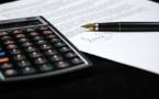 Entreprises : entre RSE et rémunération