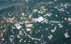 L'impact de la pollution des océans sur les humains