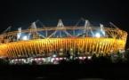 COP21 : l'avenir durable des villes olympiques discuté