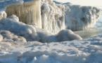 COP21 : un accord pour endiguer le réchauffement climatique mondial