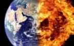 COP21 : Greenpeace piège les scientifiques
