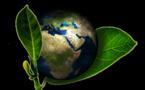 Climat et RSE, le défi des entreprises