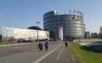 Amiante au Parlement européen : ouverture du procès