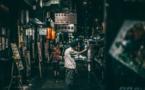 Un milliardaire chinois souhaite résoudre les problèmes de la pollution de l'air