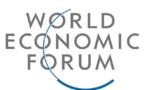 De l'utilité de trouver une mesure mondiale pour la RSE des entreprises
