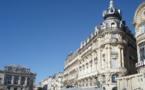 Pollution en recul dans la région de Montpellier