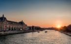 Le plan de la Préfecture de Paris contre les inondations