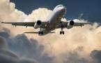 L'UE attend beaucoup des négociations environnementales du secteur aérien