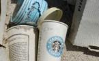 La RSE, Starbucks et les femmes en Arabie Saoudite