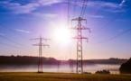 EDF obtient une certification environnementale pour ses datacenters