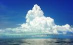 Au XXème siècle les Océans auraient plus monté que durant les trois derniers millénaires