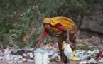 La Banque Mondiale engagée sur la gestion des déchets