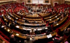 Le préjudice écologique enfin reconnu par l'Assemblée Nationale