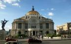 Mexique : mesures d'urgence environnementale à la suite d'un pic de pollution