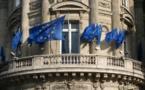 Pollution : les mesures de l'UE qui ne plaisent pas aux maires des grandes villes