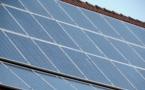La route solaire, un projet cher à Ségolène Royal