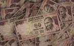 RSE : L'Inde s'engage toujours plus à la développer