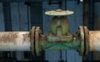 Pollution chimique dans le Gard