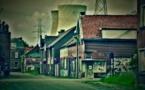 Centrale de Paluel : nouvel incident pour EDF