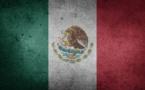 Pic de pollution sans pareil au Mexique