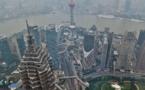 Pollution chimique en Chine : des élèves tombent malades