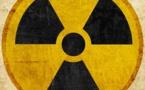 Nucléaire : EDF souhaite investir dans le démantèlement